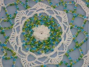 Marlo's Crochet Corner - Brittany Crochet hooks and needles, free