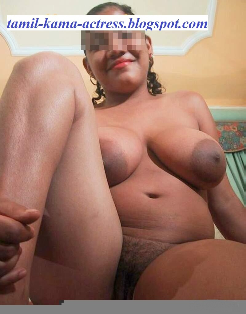 Super Aunty Sex Photos