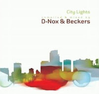 City Lights (Mixed by D-Nox & Beckers (2008)
