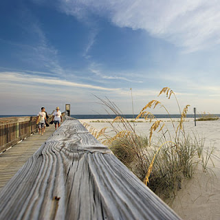 Beachfront Bed And Breakfast Gulf Shores Al