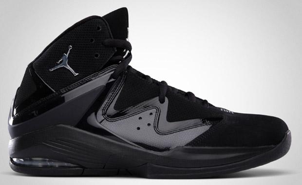 7ffa465d855 Sneaker New: Sneaker News, History, Shoes New, Nike air ,leborn ...