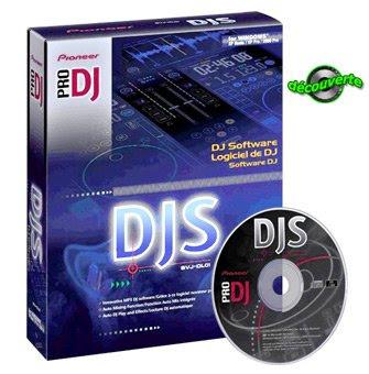 eletrohitz, eletro hitz, musica eletronica, musica eletronica 2009, house music, trance, psy, balada, night club, Pioneer Pró DJ-Software Profissional para DJs + Crack + Tutorial