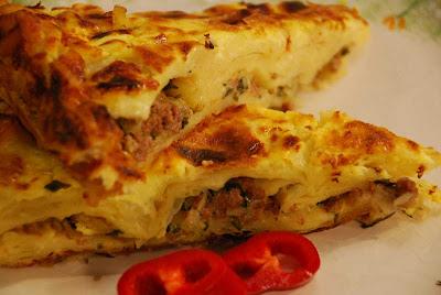 kaymakli borek Kaymaklı Kırma Börek , Oktay Ustadan ,Mükemmel Börek Çeşitleri