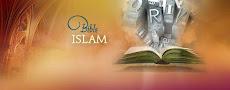 موقع الكتاب المقدس والإسلام