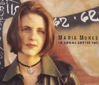 Camarillo Brillo: Maria Mckee CD EP and Single post and Songs from ...