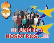 UNETE A PROMOTIONS CLUB: ES EL CAMINO A LA FORTUNA