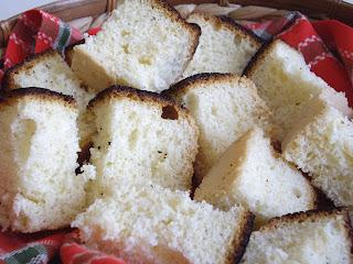 Masses dolces bizcocho de la abuela mar a en horno de le a Horno de la abuela