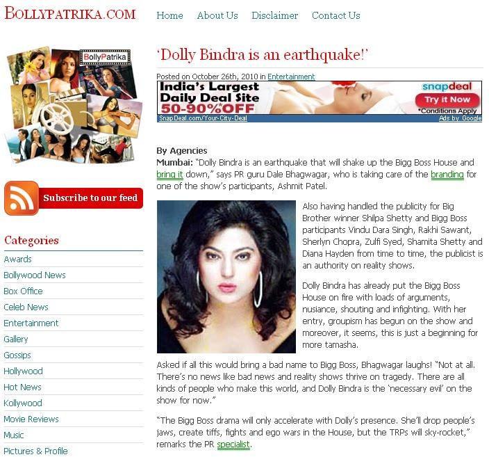 Craigslist Phoenix Tow Dolly: Craigslist Phoenix Tow Dolly