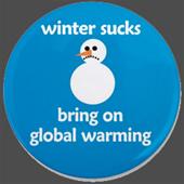 To Al Gore