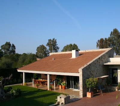 Venta flexible venta alquiler chalet en urb pino grande for Alquiler de casa en pino grande sevilla