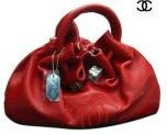 fashion accessories handbag