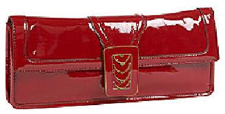 http://www.handbags.com/general/wish-list-the-perfect-clutch/