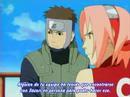 Naruto shippudden - ultimos episodios
