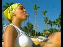 Vídeos de viaje - Playas Republica Dominicana