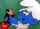 Vídeos de los pitufos - episodios de dibujos animados