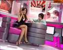Vídeos de Carmen Alcayde en las Gafas Angelino (LGDA)