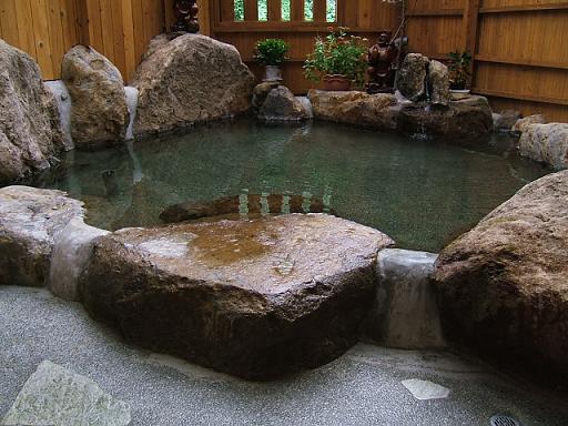 温泉 ます 富