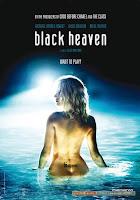 Juegos Mortales (Black Heaven)