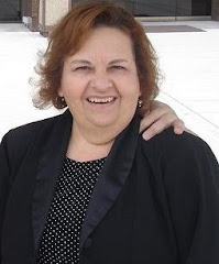 Olivia Carvalho Soares