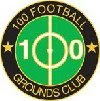100 Football Grounds Club