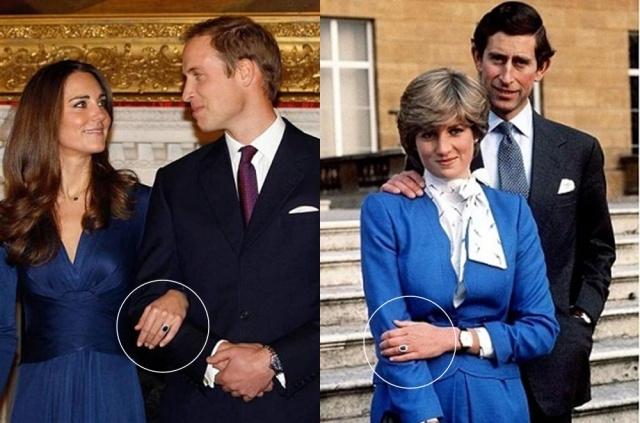Resultado de imagen de prince william proposal