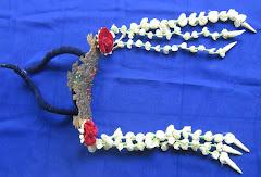 Mahkota Gajah Gamuling