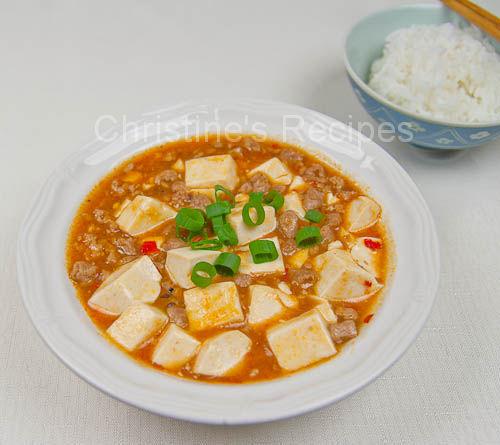 Mapo Tofu01