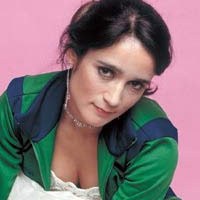 julieta venegas mp3: