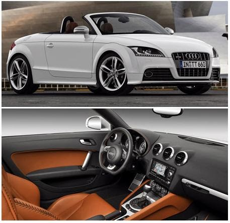 Audi Approved Used Car Locator Uk
