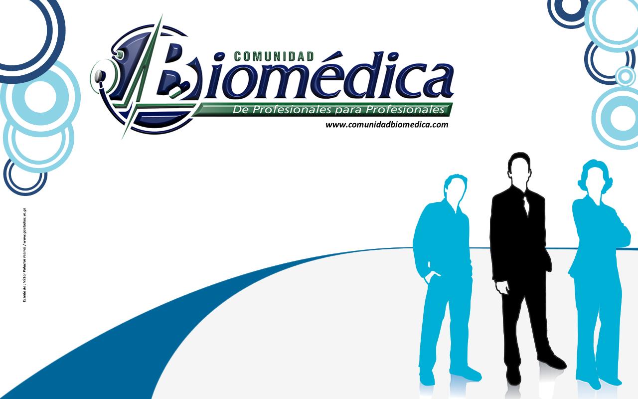 [biomedica_wallpaper_widescreen1280x800.jpg]