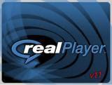 real RealPlayer 11