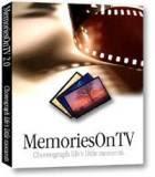 MemoriesOnTv Memories On Tv v3.1