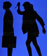 [businesswoman-backstabbing-another-businesswoman-~-65143.jpg]
