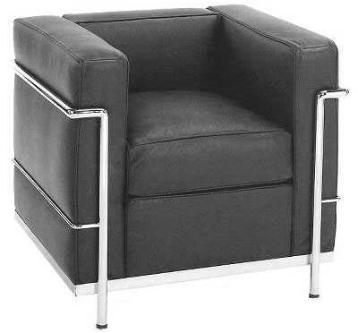 dise o en rosa la primera escuela de dise o industrial. Black Bedroom Furniture Sets. Home Design Ideas