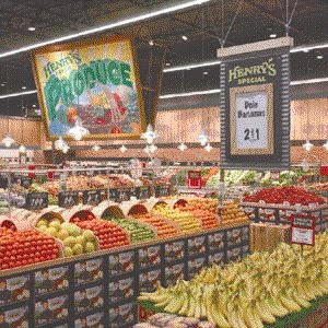 wild oats markets inc Wild oats markets inc case solution, since ex-ben and jerry's ceo perry odak took over as ceo of wild oats in 2001, he has tried to the company apparent after a few.