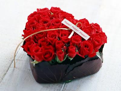 ـــــ&،،،  صور رومانسيه اتمنى تعجبكم ،،،&ــــــ Hearts_19s