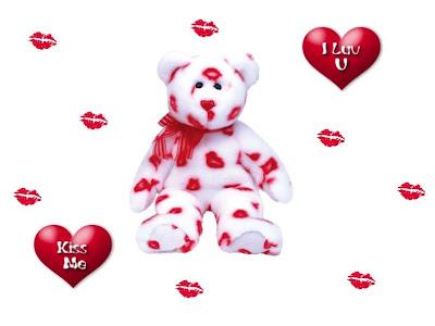 ـــــ&،،،  صور رومانسيه اتمنى تعجبكم ،،،&ــــــ Hearts_26s