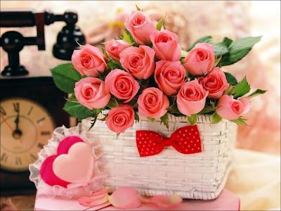 ـــــ&،،،  صور رومانسيه اتمنى تعجبكم ،،،&ــــــ Hearts_27s