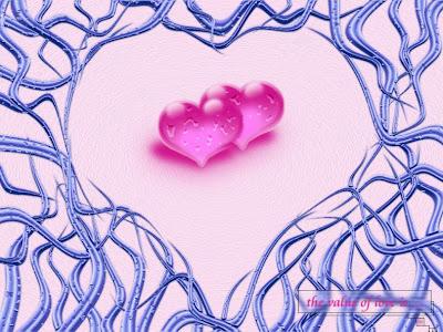 ـــــ&،،،  صور رومانسيه اتمنى تعجبكم ،،،&ــــــ Hearts_28s