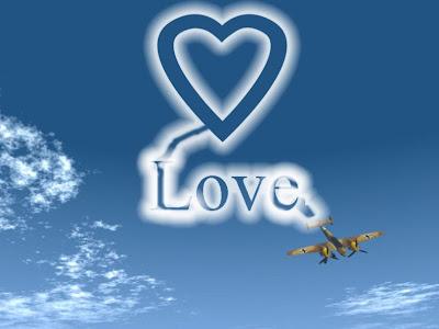 ـــــ&،،،  صور رومانسيه اتمنى تعجبكم ،،،&ــــــ Hearts_29s