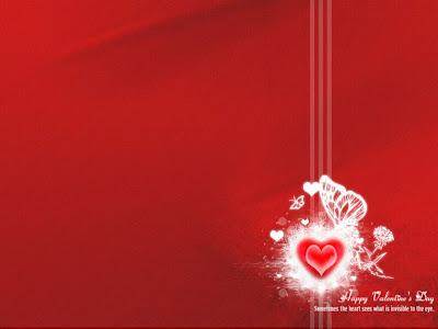 ـــــ&،،،  صور رومانسيه اتمنى تعجبكم ،،،&ــــــ Hearts_31s