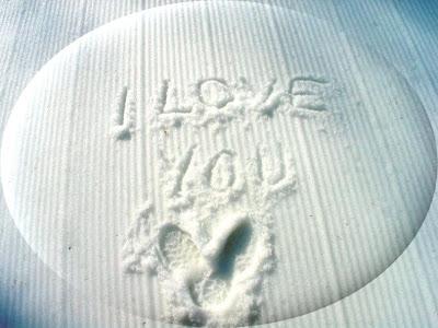 ـــــ&،،،  صور رومانسيه اتمنى تعجبكم ،،،&ــــــ Hearts_32s