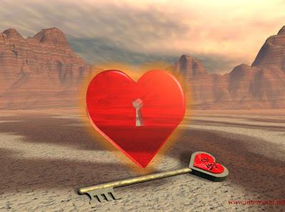 ـــــ&،،،  صور رومانسيه اتمنى تعجبكم ،،،&ــــــ Hearts_33s