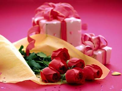 ـــــ&،،،  صور رومانسيه اتمنى تعجبكم ،،،&ــــــ Hearts_37s