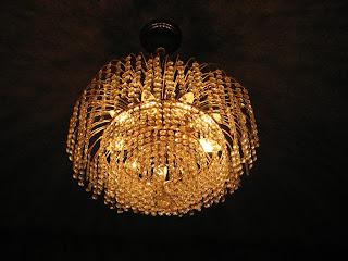 Nice lights