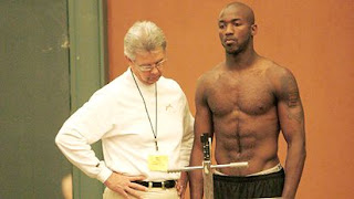 Can male slave auction pictures