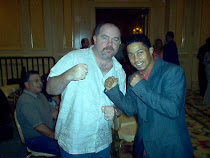 Cooney and Hector Camacho Jr