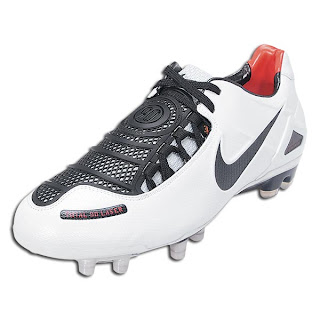 albertvisions new soccer shoes coming out