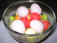 http://1.bp.blogspot.com/_V3wHFUiQUuQ/Stsp0zHwpkI/AAAAAAAAAUI/Pz1tpVLYvVs/s320/es+buah+002.JPG