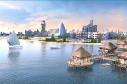 Waterfront U/C